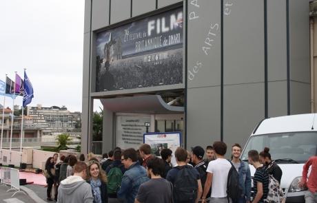 Portfolio_FestivalFilmBritannique