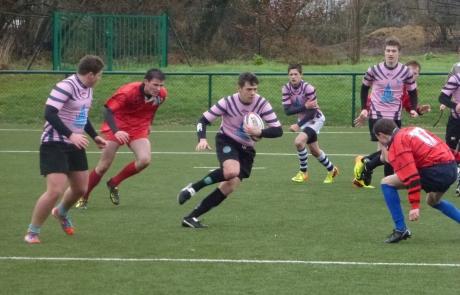 Portfolio_Rugby