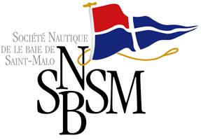SNBSM