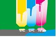 Logo ddec-35 03